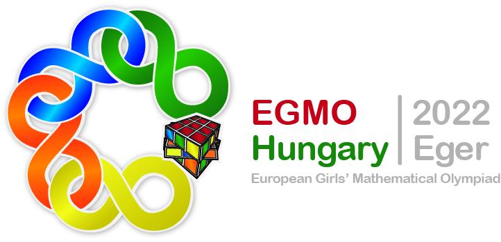 Egmo 2022